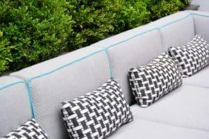 Outdoor Furniture Rooftop